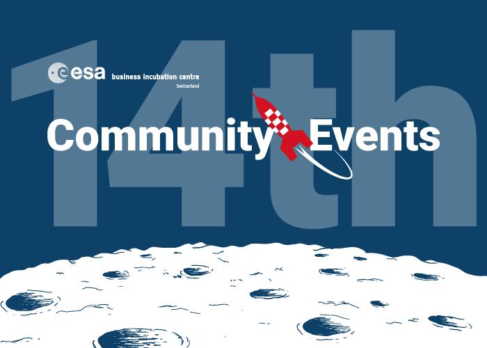 14th-community-event