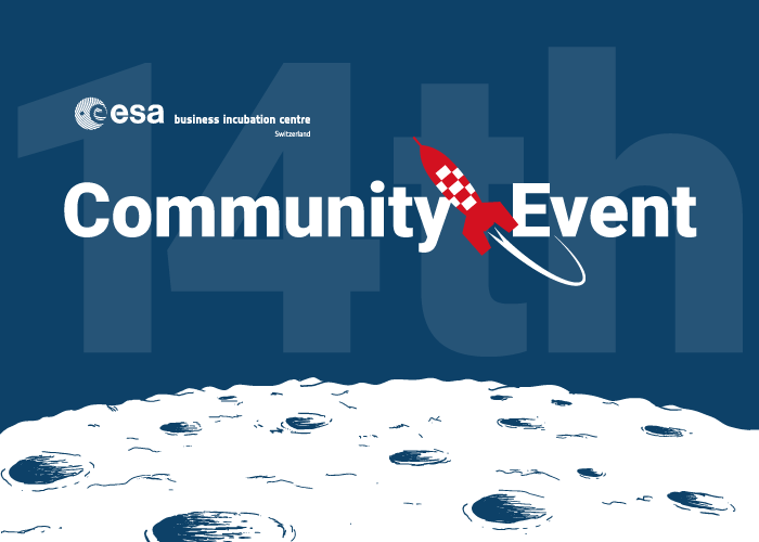 14th-community-event_n
