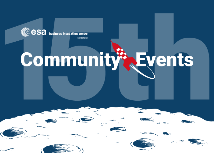 15th-community-event