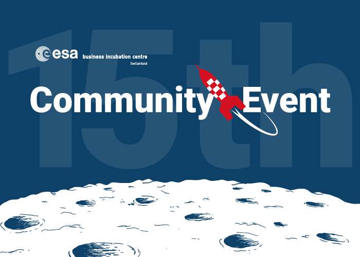 15th-community-event_n