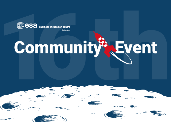 16th-community-event_n