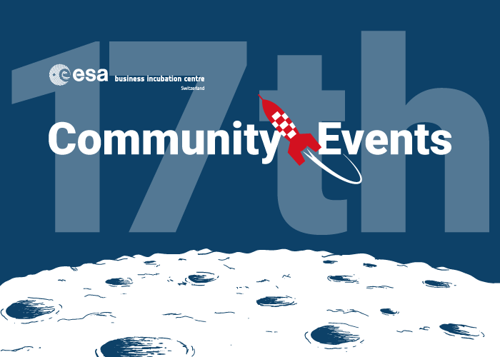 17th-community-event