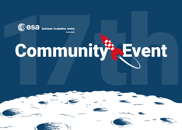 17th-community-event_n