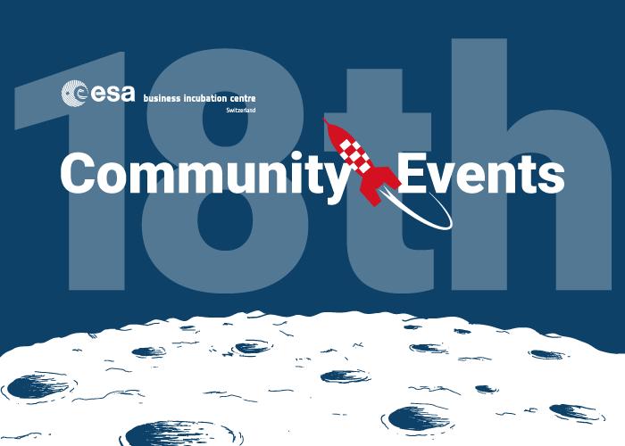18th-community-event