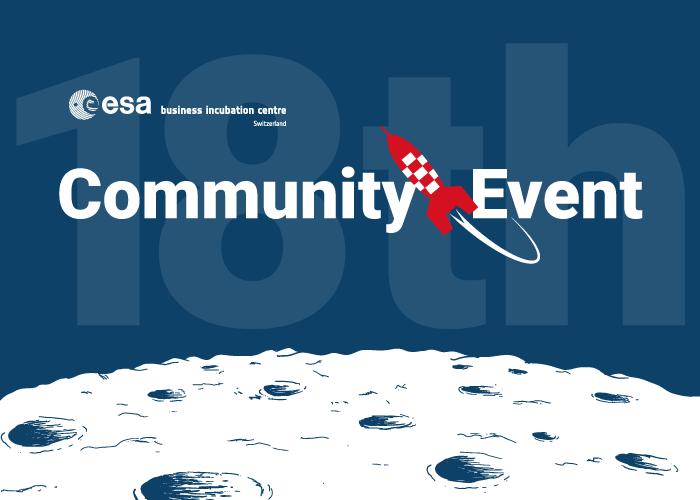 18th-community-event_n