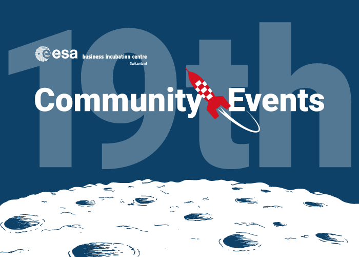 19th-community-event