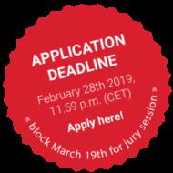 sticker-application-2019-1