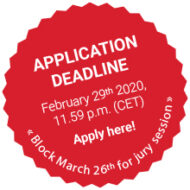 sticker-app-deadline-2020-1