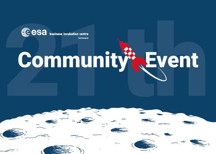 21th-Community-Event