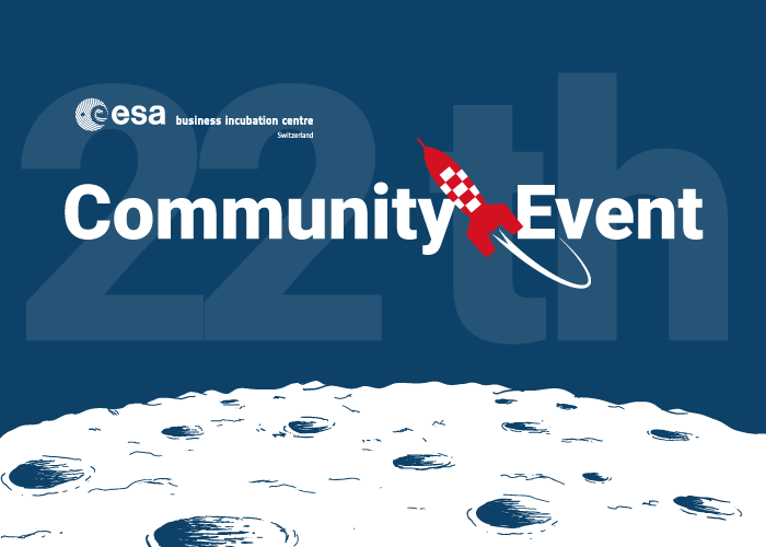 22th-Community-Event