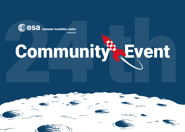 24th-Community-Event