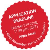 sticker-app-deadline-march-2020