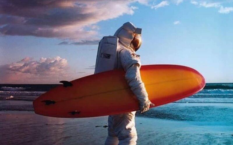 astro-surf-41