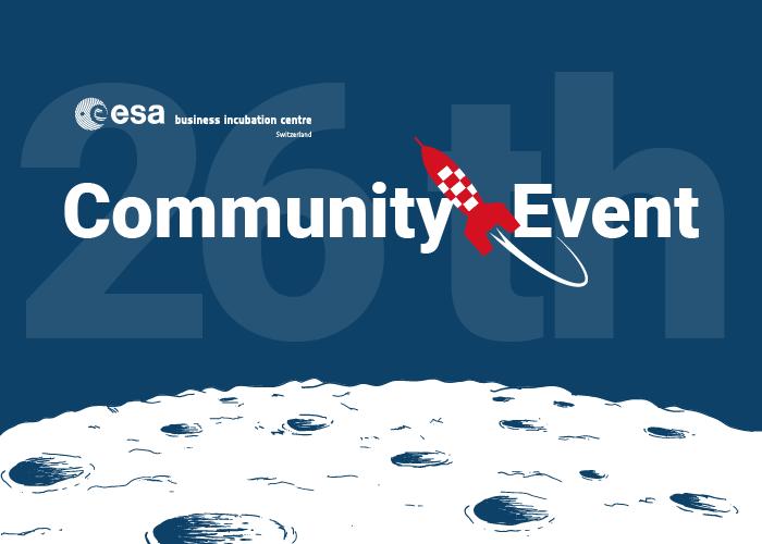 26Community-Event