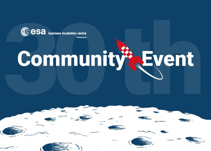 30Community-Event