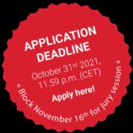 button-application-2021-october