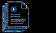 process-icon-10
