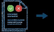 process-icon-11