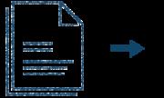 process-icon-7